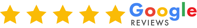 Stroud Law Firm - Google Reviews