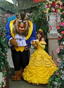 Beauty and the Beast | Southaven, MS Personal Injury Attorney | The Stroud Law Firm